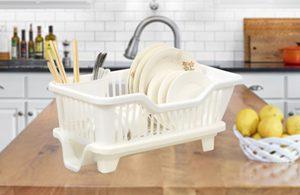 dish racks, dish drainers, plastic dish rack, dishracks online