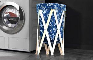 designer laundry basket, laundry basket online india, laundry basket india online, buy laundry basket online,