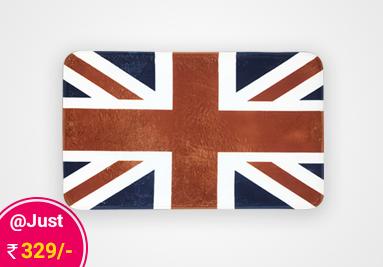 door mat online, door mat, designer door mat, stylish door mats, floormats, anti slip mat, Bathroom door mats