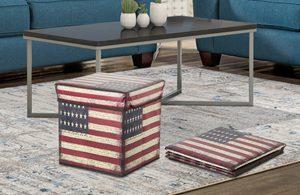 Storage box Cum Stool , storage stools, storage organisers, ottoman stools