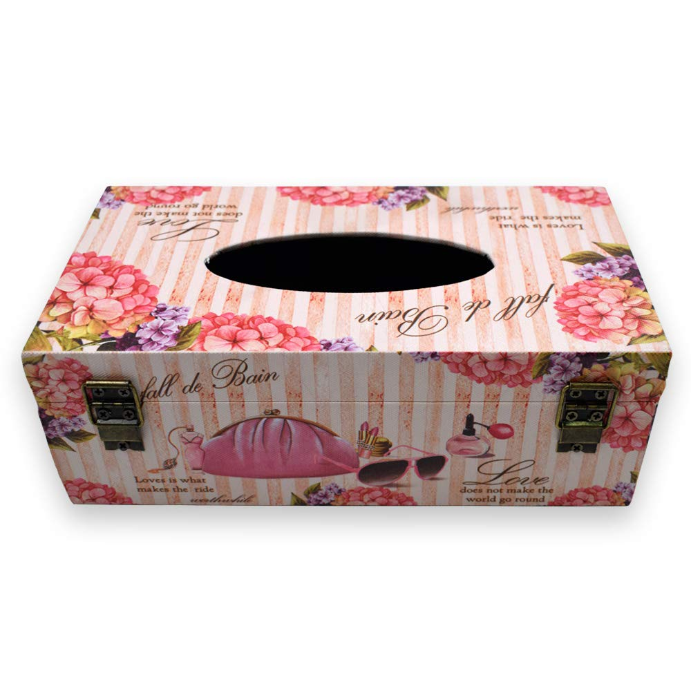 tissue box holder,tissue paper box, tissue paper holder, box paper holder, box tissue dispenser, box patterned tissue paper, printed tissue paper, tissue paper box online