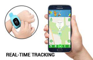 Q50 Kids GPS Tracker Watch, Kids GPS Tracker Watch, Kids gps watch, q50 Kids smartwatch, Q50 Watch, Child tracking device