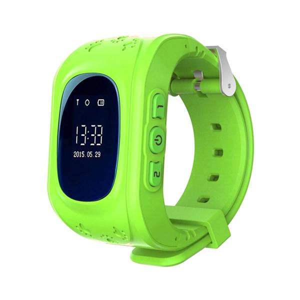 best kids smartwatch with gps