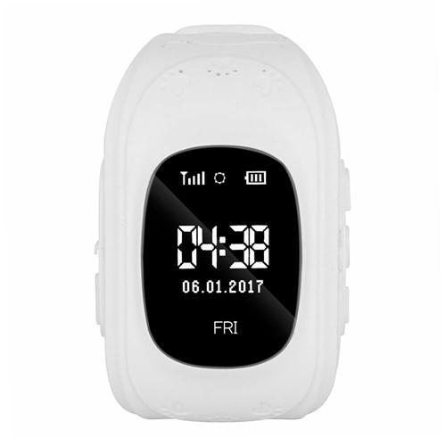 Child Tracking Device, Kids Smart Watch, Q50 GPS Smart Watch, Smart Watch