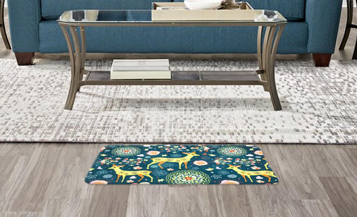 doormats, doormats online, floormats, anti skid floormats, microfiber doormats, trendy doormats, 3d doormats