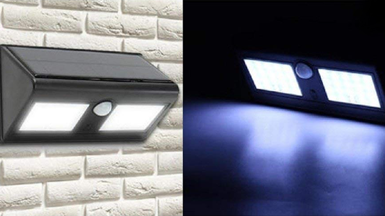 solar lights, solar lights online, solar powered lights
