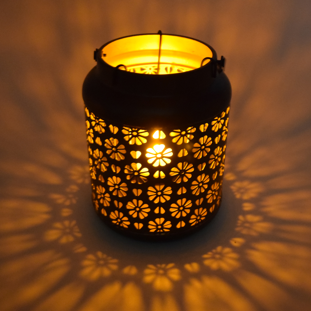 tealight candle holders, decorative tealight candle holders, candle holders online