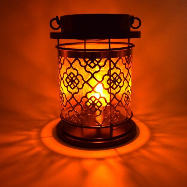 Brass & Iron Tealight Candle Holders, Brass Tealight Candle Holder, iron tea light holders, brass tealight holder