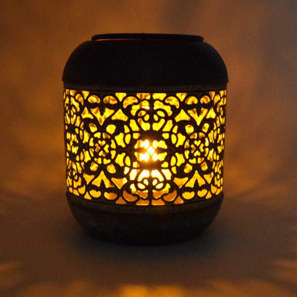 table tea light holder,metal tealight candle holders, tea light holders
