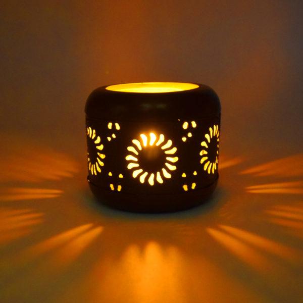 tealight holder, table tealight holder, decorative tealight candle holders, tealight holder, tealight candle holders