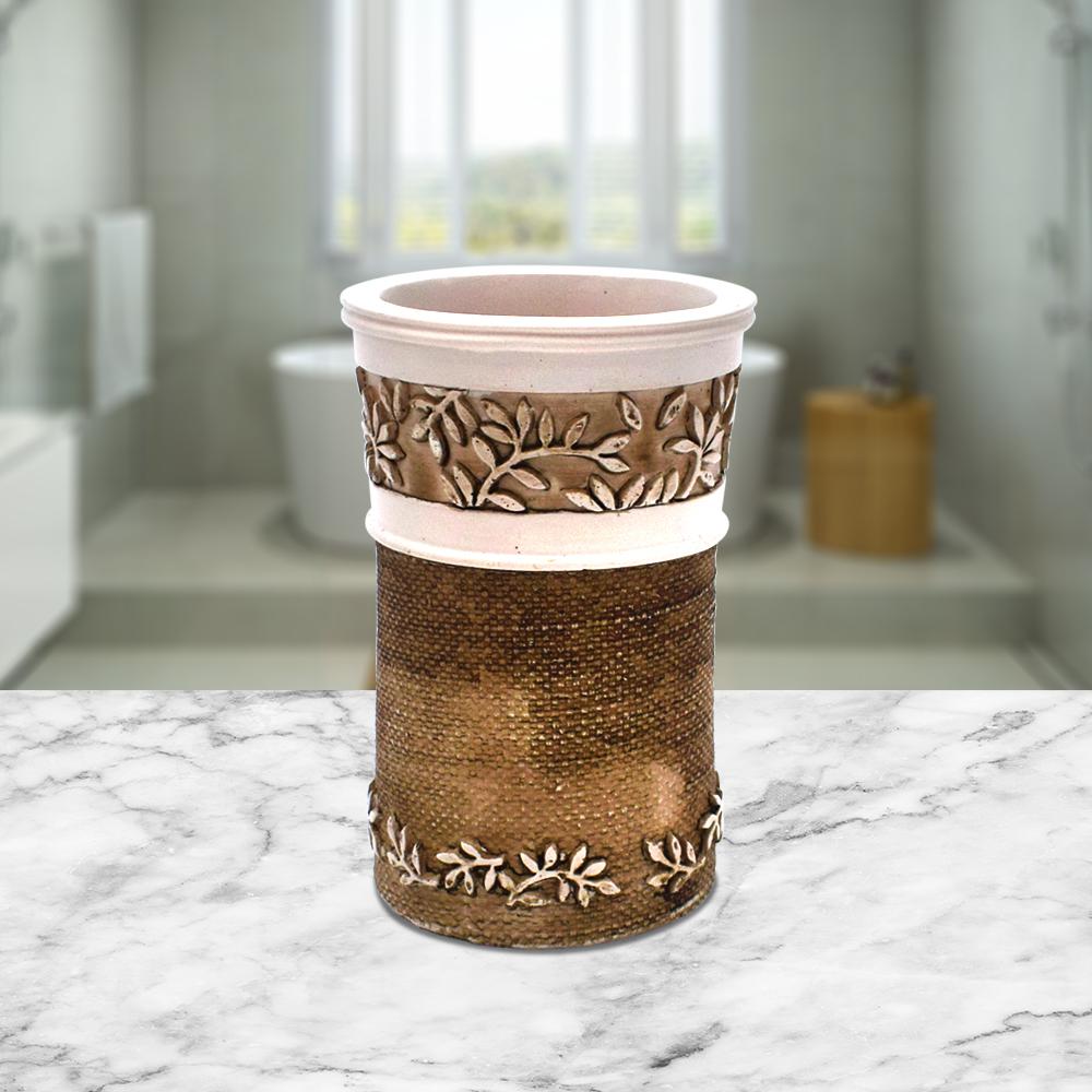Bathroom Decor Online Shopping