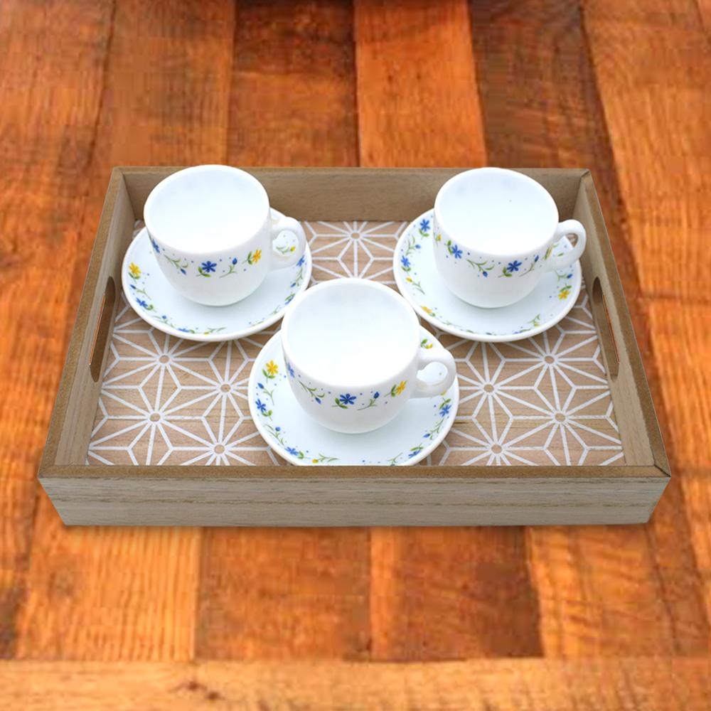 Wood Serving Tray, wooden serving tray, serving tray, wooden serving platter