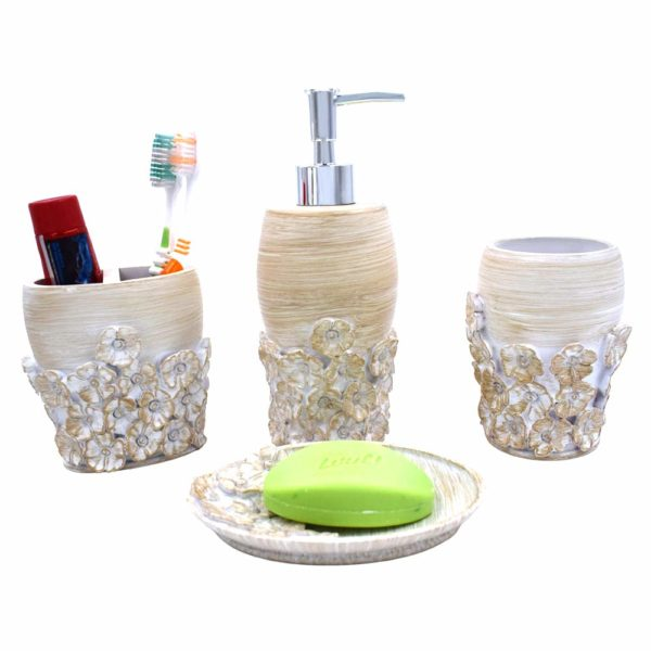 Bathroom Decor Online Shopping