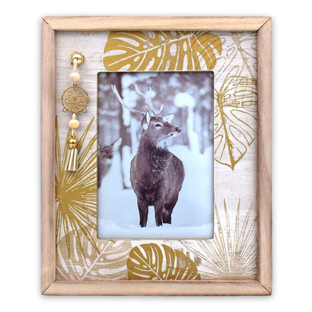 single photo frames, photo frames online, table top photo frames
