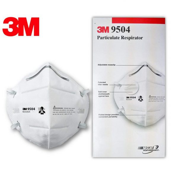 Buy Face Mask, Anti Pollution Mask