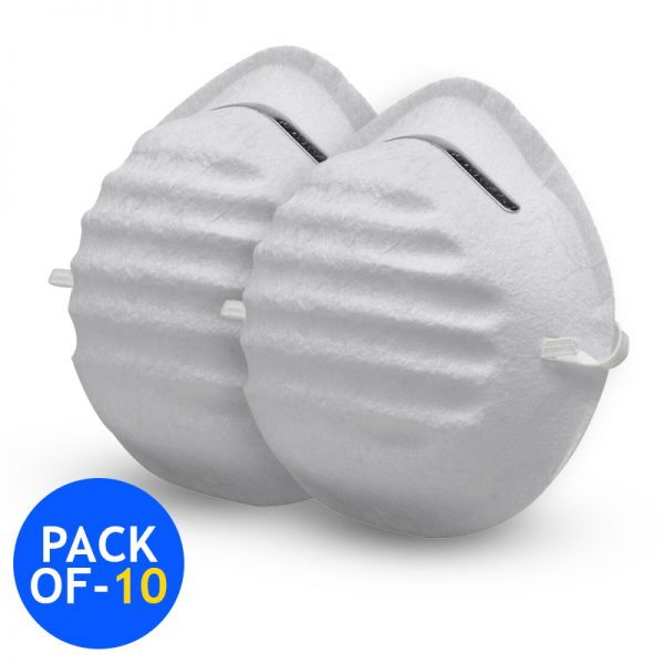 buy 3m mask, buy 3m mask online, 3m respirator mask, 3m face mask