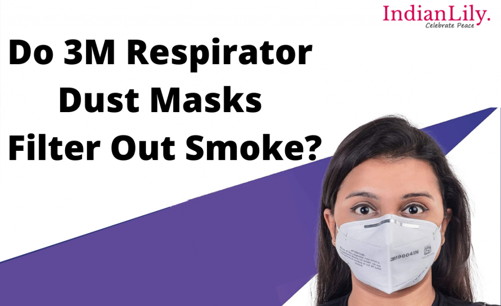 buy 3m mask, buy 3m mask online, 3m face mask, 3m safety mask, 3m pollution mask