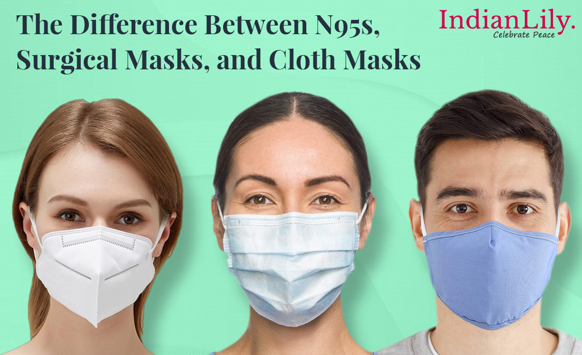 The-Difference-Between-N95s,-Surgical-Masks,-and-Cloth-Masks