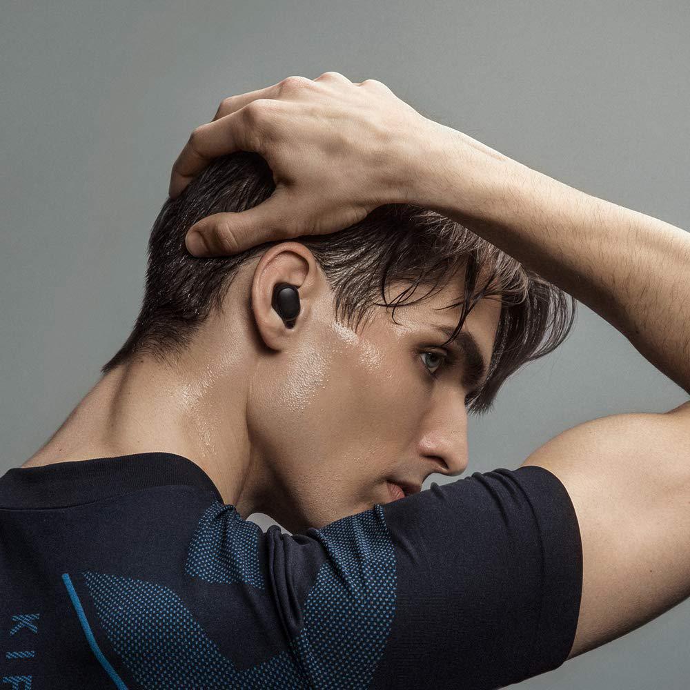 Bluetooth Airdots Online
