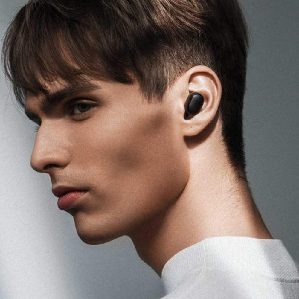 earbuds under 1000