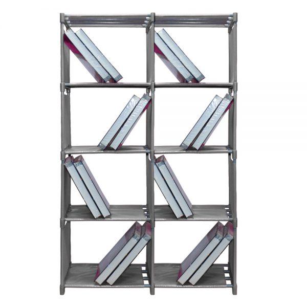 Book Rack Online