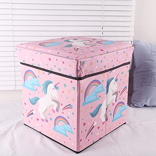 Storage Box for Clothes