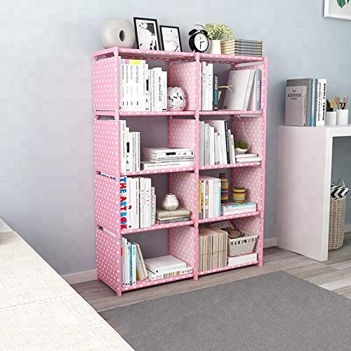 Book Rack for Office
