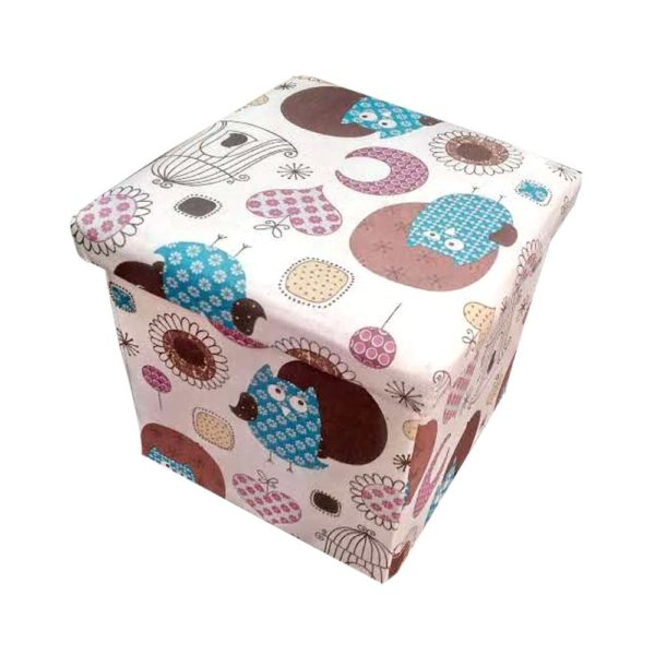 Storage Boxes for Clothes India